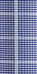 Duca-34_copy_fabric